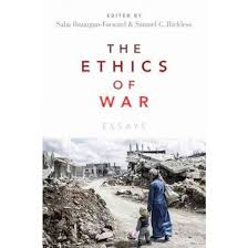 ethics of war essays hardcover target ethics of war essays hardcover