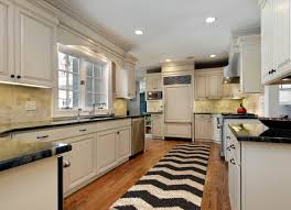 the best rooster area rugs kitchen design idea and decorations pict