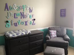 Toddler Room Ideas Purpletoddler room ideas purple toddler girl  room