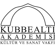 Kubbealtı Akademisi Kültür ve Sanat Vakfı - YouTube