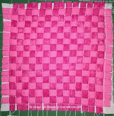 How to Make a Modern Lap Quilt :: Free Quilt Patterns & how to make a unique modern lap quilt, tutorial for beginners, quilting  class 9 Adamdwight.com