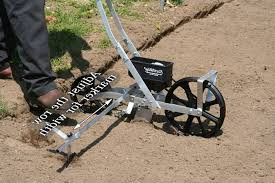 earthway garden seeder. Photo 4 Of 12 Garden Seeder #4 Earthway Precision 1001-B