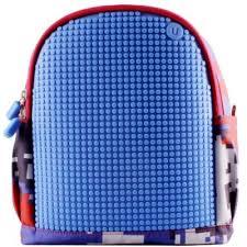 <b>Рюкзаки Upixel</b>. Купить <b>рюкзак Upixel</b>. Пиксельный <b>рюкзак</b>.