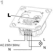 wiring a german light switch wire center \u2022 Light Switch Wiring Diagram german light switch wiring example electrical wiring diagram u2022 rh cranejapan co basic wiring light switch 2 way light switch wiring