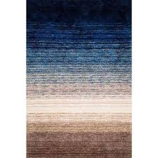 x blue area rugs the home depot with brown and rug decor architecture brown