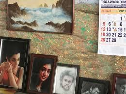 sri tendency arts gift lamedu photo studios in coimbatore justdial
