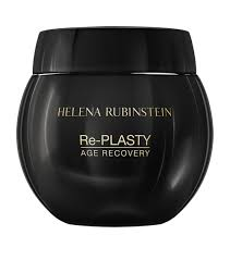 <b>Helena Rubinstein Re-Plasty Age</b> Recovery Night Cream | Harrods US