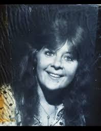 Obituary for Gail Johnson | Indiana Memorial
