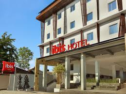 Hotel Ibis Bali Legian Street Indonesien Legian Bookingcom