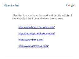 An Download Through What Index How Do Works Does - Click Google Introduction Races Search The Button Ppt When Search You