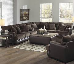 popular furniture styles. Livingroom:Most Common Sofa Color Popular Italian Furniture Styles Colors Couch The Soft Leather Sectional D