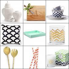 cool home decoration online store by decor model landscape
