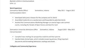 Sample College Freshman Resume Discreetliasons Com College Resume Formats Tikir Reitschule