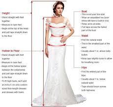 Long Train Wedding Dresses In Dubai Two Layers Skirt Sl121 Buy Long Train Wedding Dresses In Dubai Lace Convertible Wedding Dress Lace Cheongsam