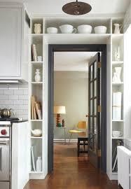 Retro Kitchen Design Pictures Custom Kitchen Decor Above Cabinets Tips Kitchen Decor Table Annie Sloan
