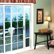 sliding glass door reviews sliding glass door pet door medium size of patio panel pet door sliding glass door
