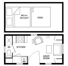 sofa surprising tiny cottages floor plans 25 house plan building for small houses pics houseplans