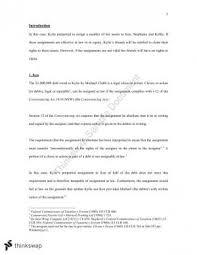 family stories essay class 1 pdf