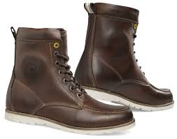 mohawk boots sz 40 45 only cycle gear