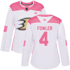 Philadelphia Sale Jersey Authentic Jerseys Shipping Flyers For wholesale Online Jersey Free Vip
