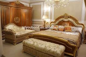 italian bedroom furniture 2014. Full Size Of Bedroom:italian Bedroom Furniture 2015 Extraordinary Home Decoration Design Balis Modern Italian 2014 C