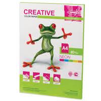 купить товары бренда <b>Creative</b> в интернет-магазине OZON.ru