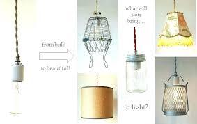 hanging lamp kit hanging light kit amazing hanging light kit for pendant lamp kit hanging lamp