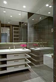 Funky Bathroom 22 Stylish Grey Bathroom Designs Decorating Ideas Design Trends