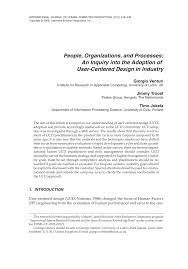 More Make Sales How Management Work Efficient To And Ux Pdf Agile EwYURRq