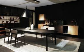 italian furniture brands. Italian Dining Room Furniture Brands Ideas New Porros Collection 4 Pics