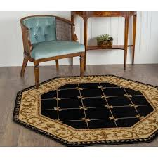 black and gold area rug black gold area rug black and gold chevron area rug