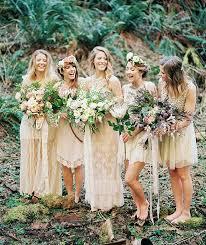 Květinové Věnce Na Svatbu Pro Každé Roční Období Květiny Výzdoba