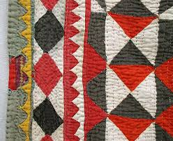Rayela's Fiber Focus: Ralli Quilts: Customer Photos and Newly Listed! & If you follow this blog, you will know that I carry ralli quilts in my Etsy  shop. I fell in love with them a couple of years ago and have been buying  ... Adamdwight.com