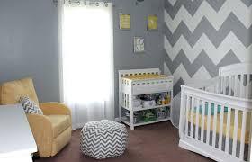 yellow and grey nursery decor uk dipyridamoleus nursery wall decals ukbaby nursery wall decor uk