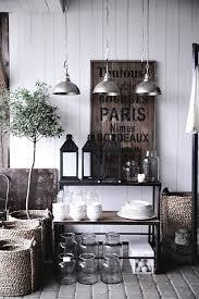 french industrial furniture. en inspirationsrunda french industrial furniture