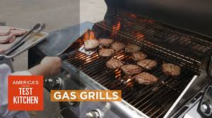 equipment review best gas grills under 500 our testing winner you