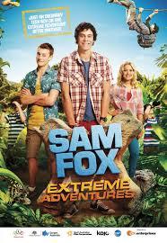 Dvd extreme teen 26