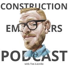 Construction Employers Podcast