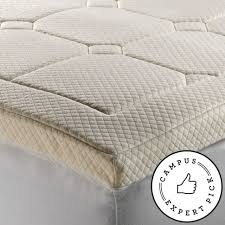 twin mattress topper. Exellent Topper Therapedic Luxury Quilted Deluxe 3Inch Memory Foam TwinTwin XL Bed Topper Inside Twin Mattress