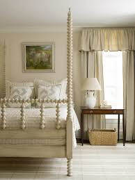 frames artk 8t cool bedroom curtains surprising white and over blinds at single window glass also cool wooden high poster