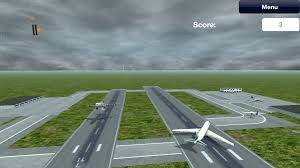 Air Traffic Control Simulator 1 0 Apk Download Android