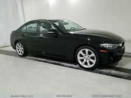 Sport Series 2013 bmw 328i : 2013 BMW 328i PREMIUM PACKAGE, BMW CPO Warranty for sale in Tempe ...