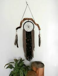 Unusual Dream Catchers Check out this item in my Etsy shop wwwetsyuk 5