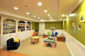 diy basement design ideas. Diy Basement Remodeling Ideas Finishing Before And After  . Design S