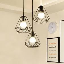 modern minimalist style geometric