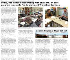 news skills inc skillsandvoc copy