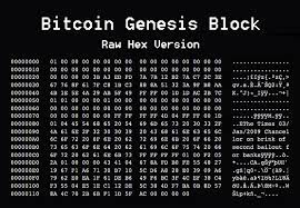 If your transaction was inside a successfully two miners mine block a and b at the same time. What Is The Genesis Block Genesis Block