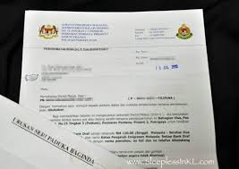 permanent resident application cover letter the long winding road to a malaysian pr permanent residence