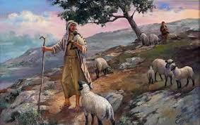 Resultado de imagem para PELOS CAMINHOS DA EVANGELIZAÇÃO - VOCÊ É CAPAZ DE DESCOBRIR QUAL É A PARÁBOLA?