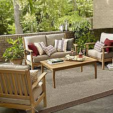 Grand Resort Patio Furniture Kmart